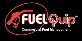 Professional Fuel Management Equipment