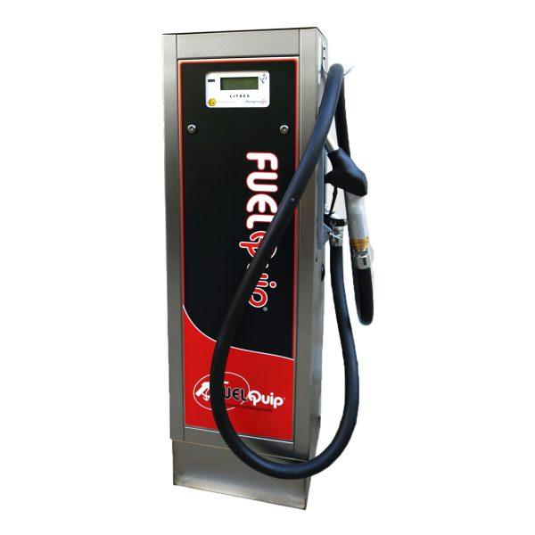 zeon atex fuel pump dispenser
