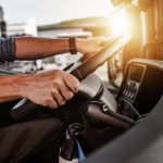 Why You Need A Fuel Management System For Trucks In Your Fleet - fuelquip