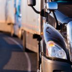 How Can I Track My Fleets Fuel Usage? Here's The Answer - fuelquip