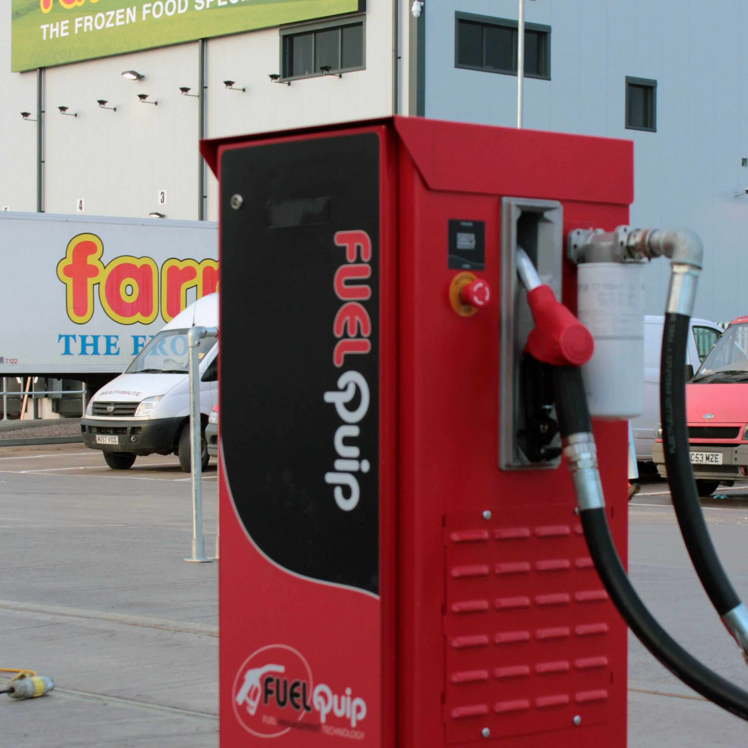 farmfoods-fuelquip-pump