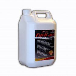 fuelcare-bottle