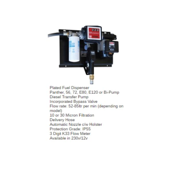 8-piusi-wall-mounted-diesel-transfer-pump-with-