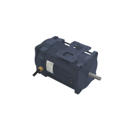 Rael 1kw Pump Motor Fuelquip