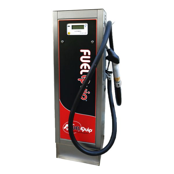 zeon atex fuel pump dispenser