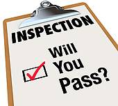 Will you pass a DSEAR Inspection
