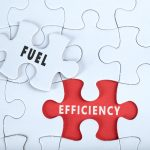 Fuel Management System For Trucks - Fuelquip