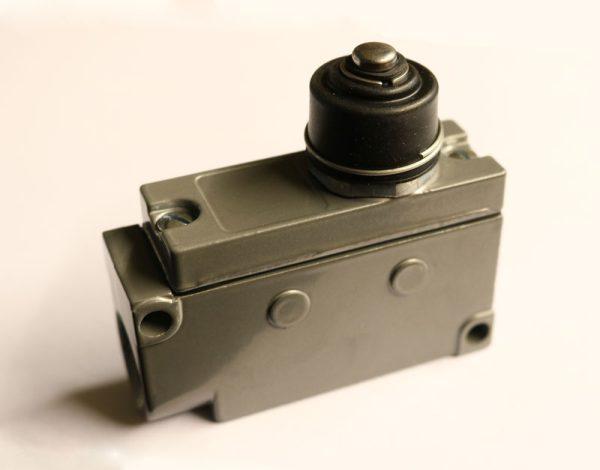 Tokheim 93xa Nozzle Switch